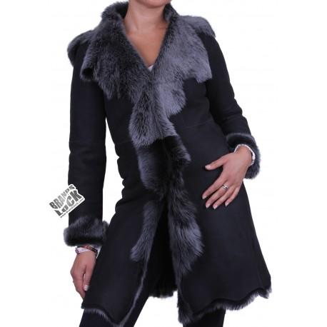 black-suede-34-toscana-sheepskin-leather-coat