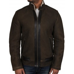 leather-brown-sheepskin-jacket-jamie