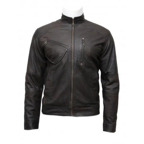 mens-black-classic-latest-design-biker-leather-jacket-darcy