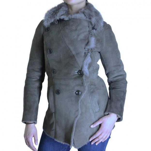 womens-sheepskin-leather-jacket-ann