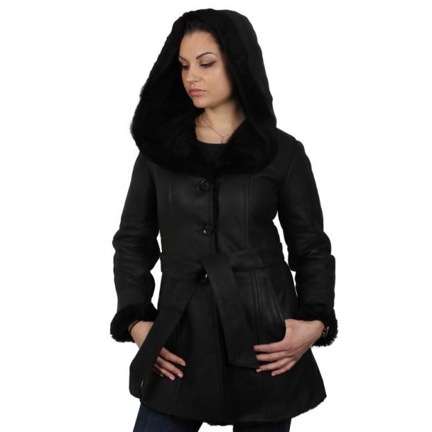 womens-sheepskin-leather-jacket-cathy