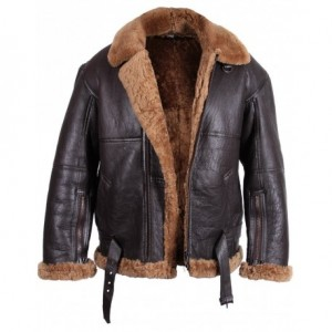 men-s-shearling-sheepskin-jacket-usher
