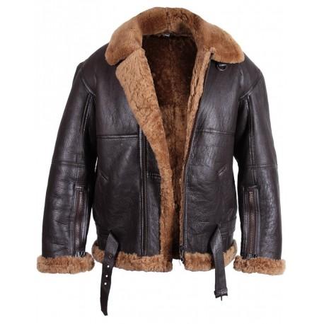 men-s-shearling-sheepskin-jacket-usher