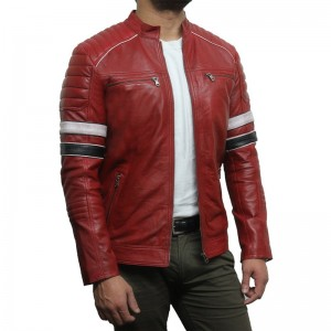 men-s-casual-red-leather-biker-racing-jacket-lamb-nappa-leather-bomber-jacket (1)